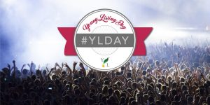 Young Living Day im AROMAREICH