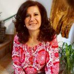Systemische Aufstellung mit Hermine Joham