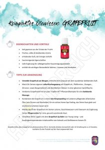 Kompaktes_Ölewissen_Grapefruit