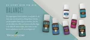 Young Living PVPromo 0319 breit