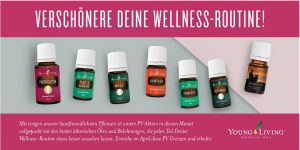 Young Living PVPromo 0419 breit