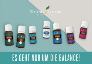 Young Living PVPromo 0319 Postcard