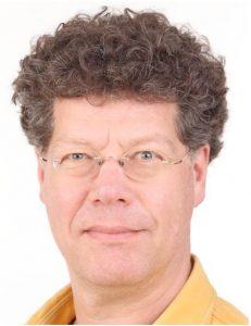 Christoph Hasenstab Seminar im AROMAREICH