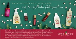 AROMAREICH Young Living Promo_1119_Flyer_DE_Header