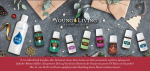 AROMAREICH Young Living PVPromo_1219_Header_DE