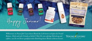 Young Living PVPromo_2001_Flyer_DE_Header