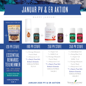 Young Living micrographic_pvpromo0120_DE