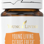 Young Living ätherische Öle CitrusFresh_5ml_AT_Plus_2016