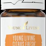 Young Living ätherische Öle CitrusFresh_5ml_AT_Plus_2016