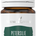 Young Living ätherische Öle Petersilie Parsley_5ml_AT_Plus_2016