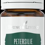 Young Living ätherische Öle Petersilie Parsley_5ml_AT_Plus_2016