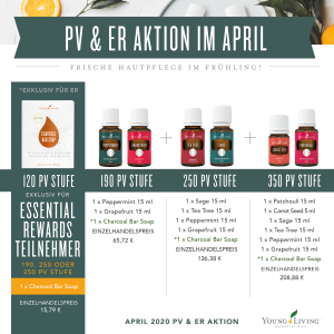 Young Living Aktion micrographic_pvpromo0420_DE