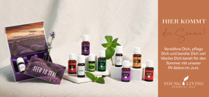 Young Living Aktion PVPromo_0620_Header