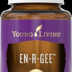 Young Living Aktion September 2020 En-R-Gee_15ml_UK_Silo_2016