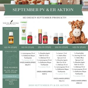 Young Living Aktion September 2020 Micrographic_PV_0920_EUR_DE