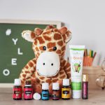 Young Living Aktion September 2020 PVPromo0920-Micro1080px