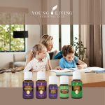 Young Living Aktion September 2020 SpotPromo-0920-EUR-Micro-Logo