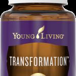 Young Living Aktion September 2020 Transformation_15ml_UK_Silo_2016