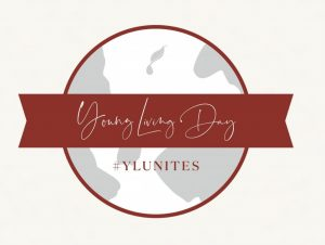 Young Living Day Oktober 2020 Titelbild