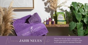 Young Living PVPromo_0121_Flyer_DE_Header