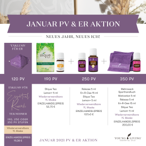 Young Living PVPromo_0121_Micrographic_EUR_DE
