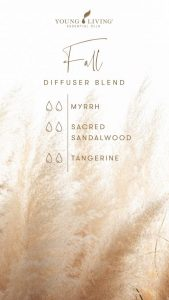 YL blog-Myrrh-the-merrier-5-unexpected-uses-for-Myrrh-essential-oil_Fall-Diffuser-Blend_US-e1607617106440
