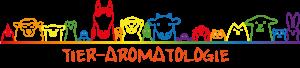 Logo_Tier-Aromatologie_final_lang-scaled