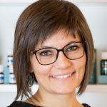 Young Living Partnerin Manuela Bauernfeind