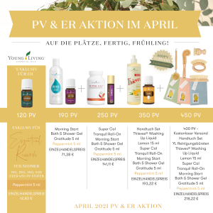 Young Living Aktion PVPromo_0421_Micrographic_DE