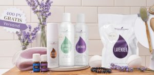 Young Living PVPROMO-0721-Flyer_Header