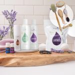 Young Living PVPROMO-0721-Micro1080px