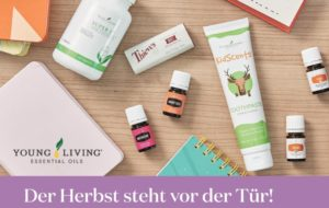 Young Living Aktion PVPROMO-0921-Flyer_Header