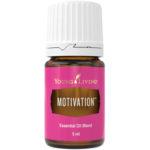 Young Living Motivation 5 ml ätherisches Öl